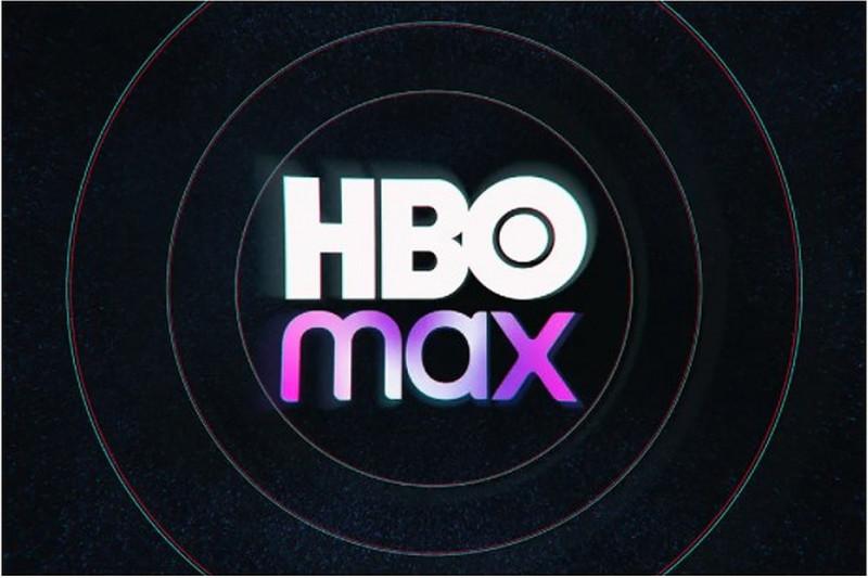 HBO akan kehilangan 5 juta pelanggan setelah meninggalkan Amazon Prime