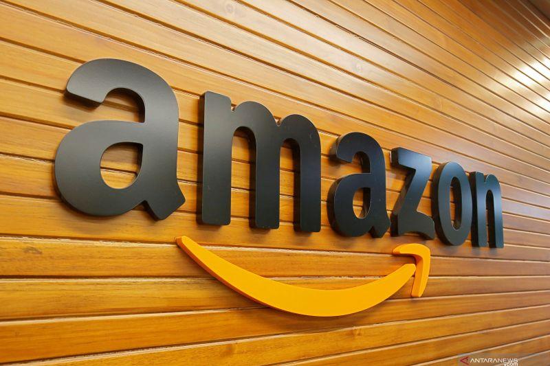 Amazon dikabarkan akan luncurkan TV di AS