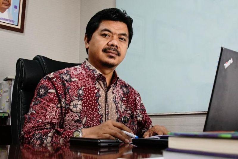 Kantor Staf Presiden tanggapi maraknya mural yang diduga serang Jokowi