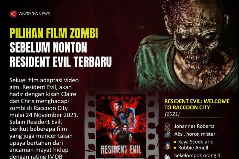 20210905pilihan film zombi 01