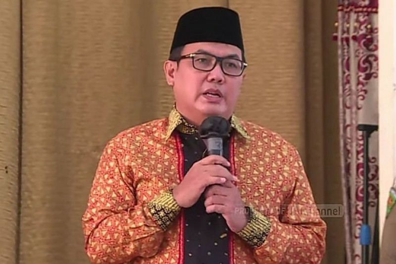 PBNU: Perusakan tempat ibadah bertentangan dengan ajaran Islam