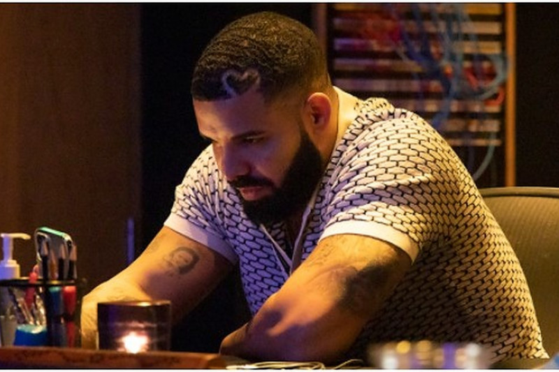 Drake.v1