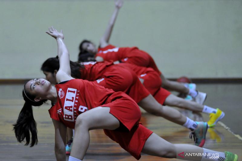 Jadwal PON Papua, bola basket 5x5 bergulir hari ini