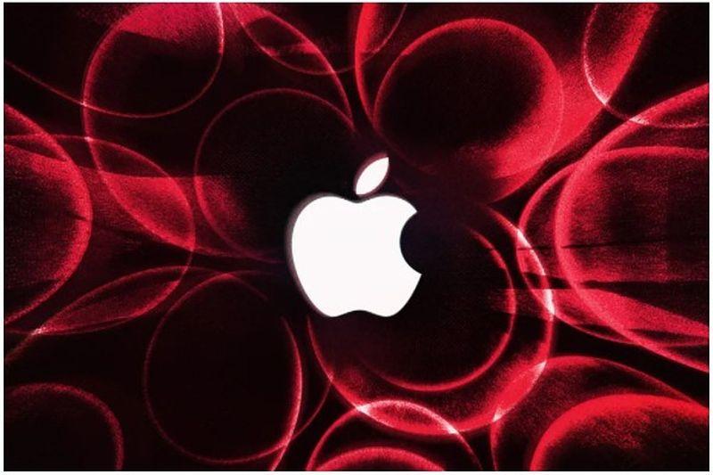 Apple.v1 - SatuPos.com