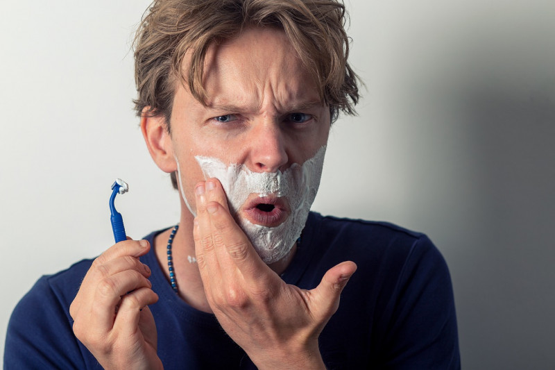 shaving 6256448 1280 - SatuPos.com
