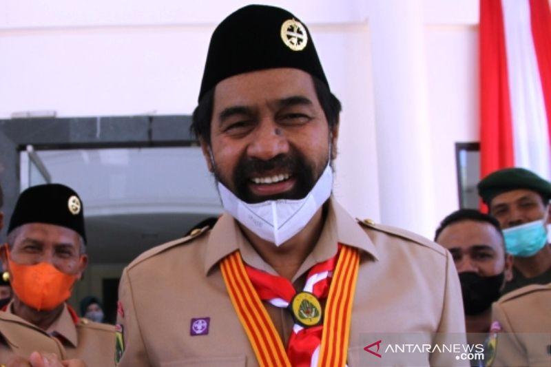Aceh target 15 medali emas pada PON Papua thumbnail