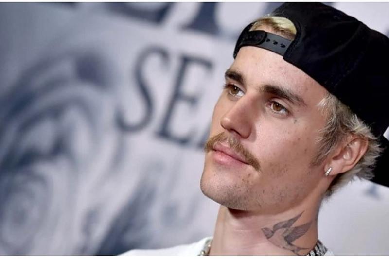 Amazon garap dokumenter tentang Justin Bieber