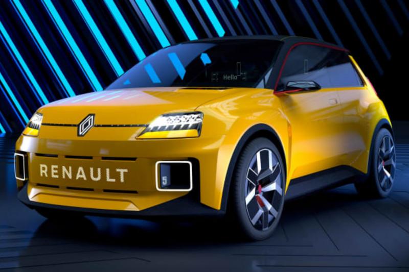Renault 5 EV concept 2021 9 copy 2352x1317 01 - SatuPos.com