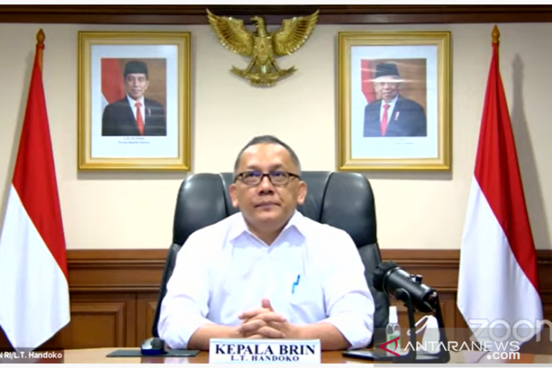 BRIN: Infrastruktur iptek nuklir Indonesia terbuka untuk global