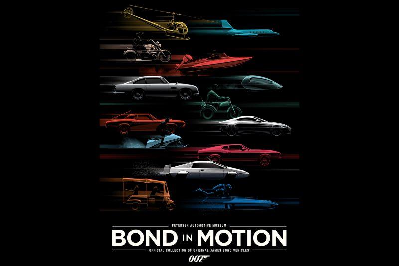 Bond in Motion REVIEW v4 LS - SatuPos.com