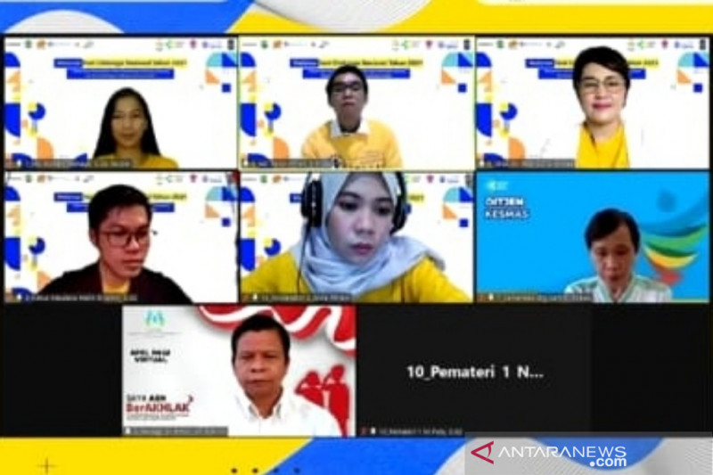 IMG 20210909 - SatuPos.com