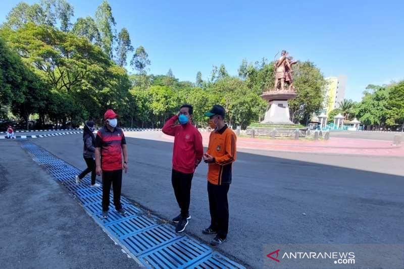 Dispora: Solo siap jadi tuan rumah Liga 2 Indonesia