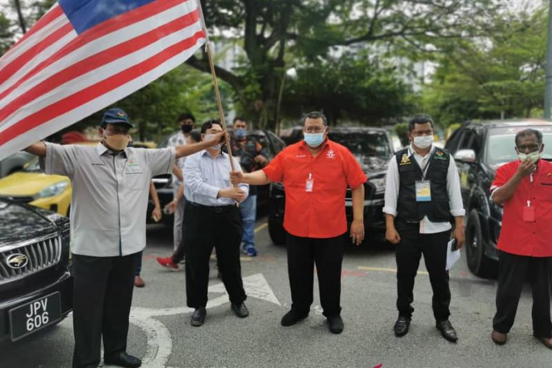 Banjir Kedah - SatuPos.com