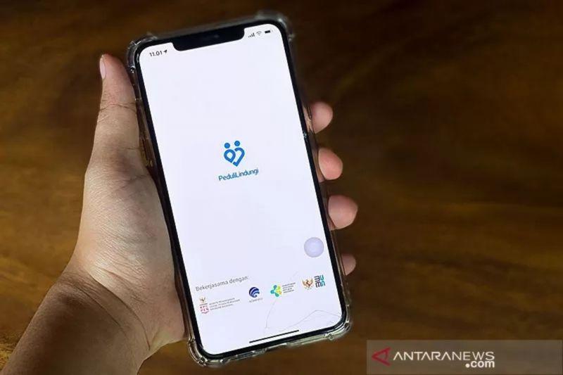WhatsApp Image 2021 09 08 at - SatuPos.com