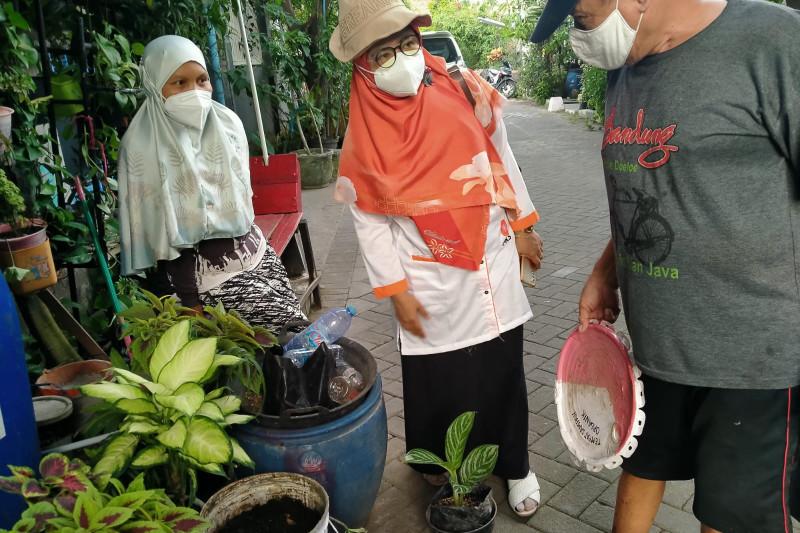Pengelolaan sampah jadi sumber pendapatan daerah di Surabaya