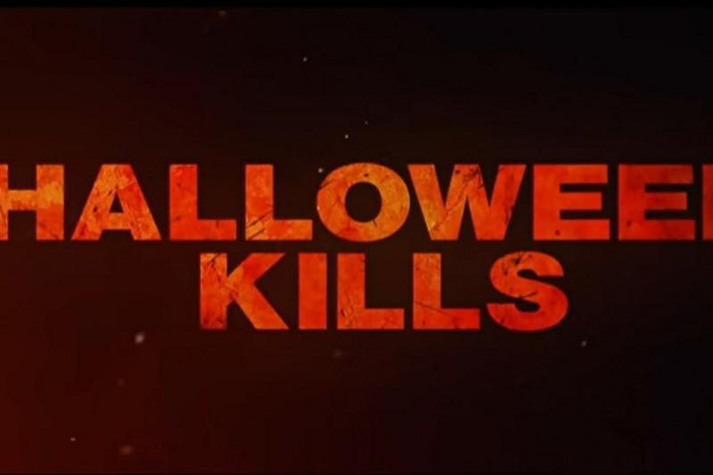 halloween.v1