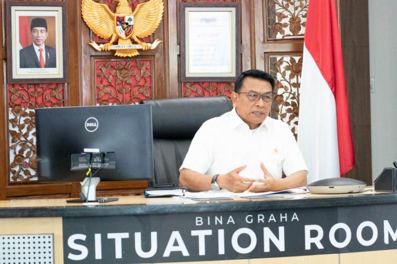 KSP akan kawal vaksinasi bagi calon pekerja migran Indonesia