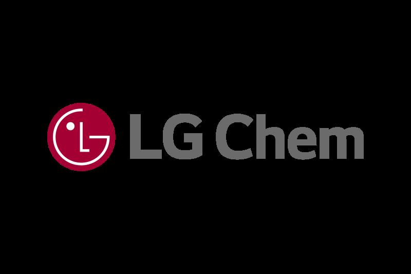 LG Chem Logo.wine - SatuPos.com