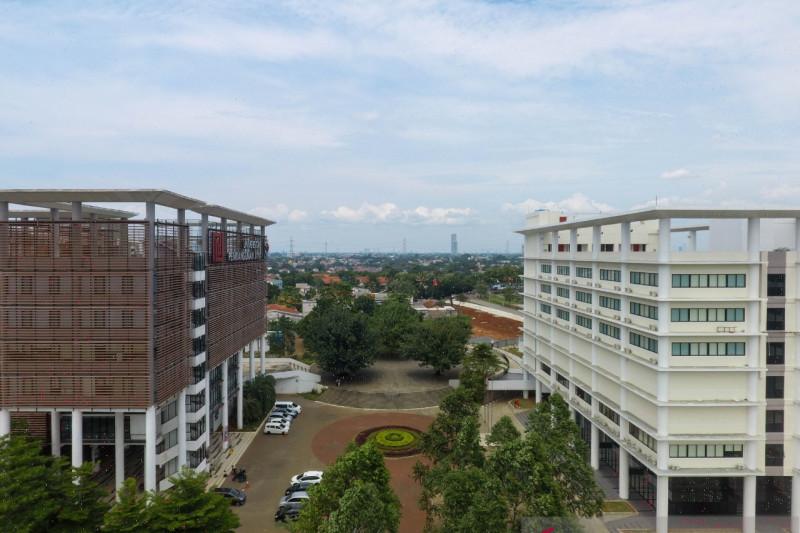 Dosen UPJ Tangsel raih hibah Rp665 juta program peningkatkan UMKM
