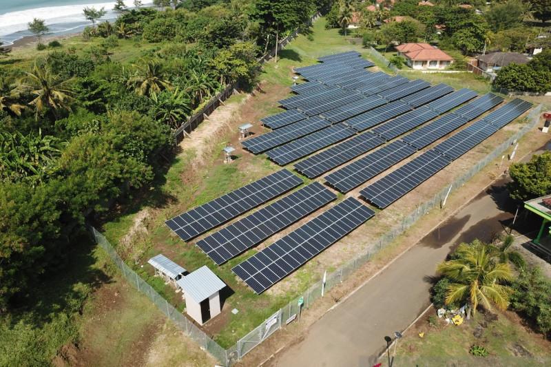 PNRE telah merampungkan proses restrukturisasi