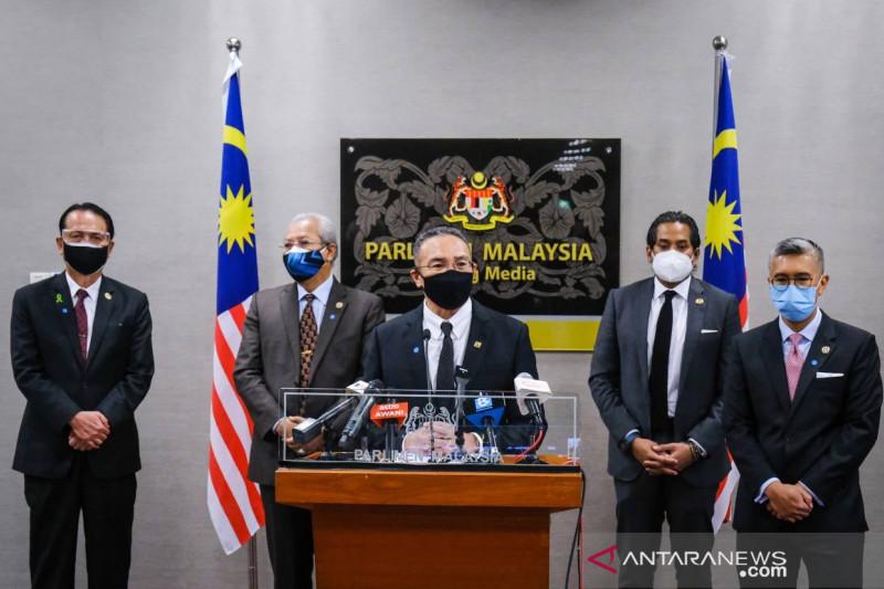 Malaysia bakal sederhanakan SOP COVID-19