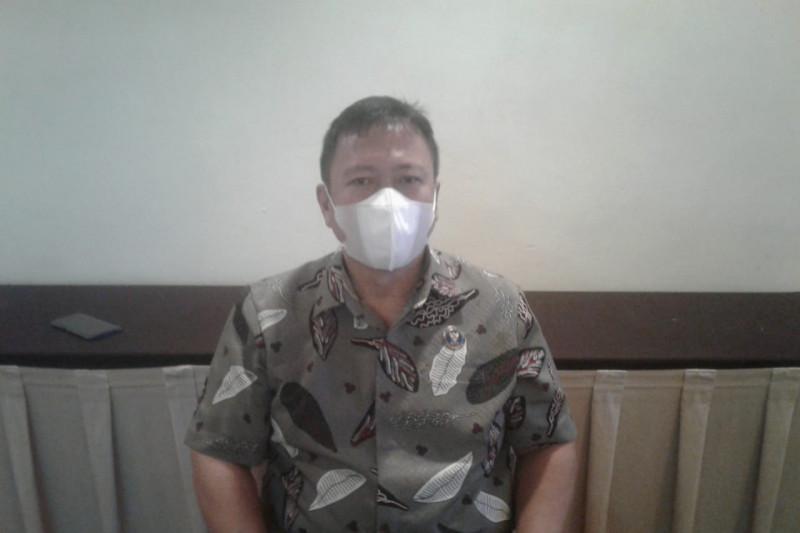 Tinju Sulut waspadai semua lawan di PON Papua