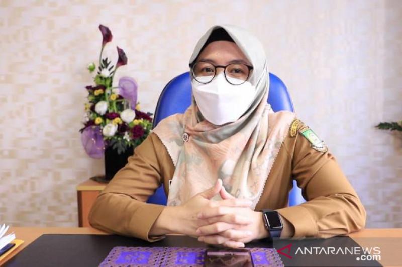 Pemkot Tangerang: Gedung bioskop harus gunakan sinar UV-C