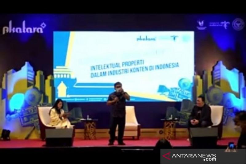 IMG 20210916 - SatuPos.com