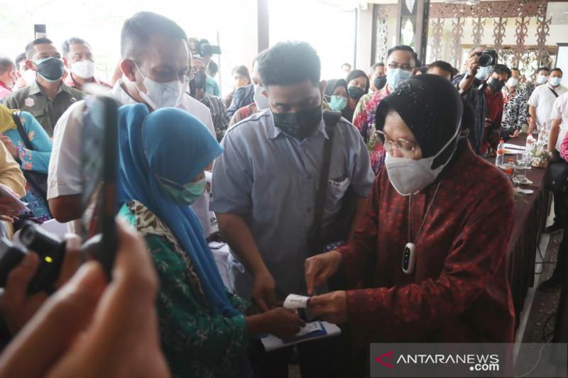 Bank Himbara Kalteng didorong penuhi hak sebelum pekan ke-3 September