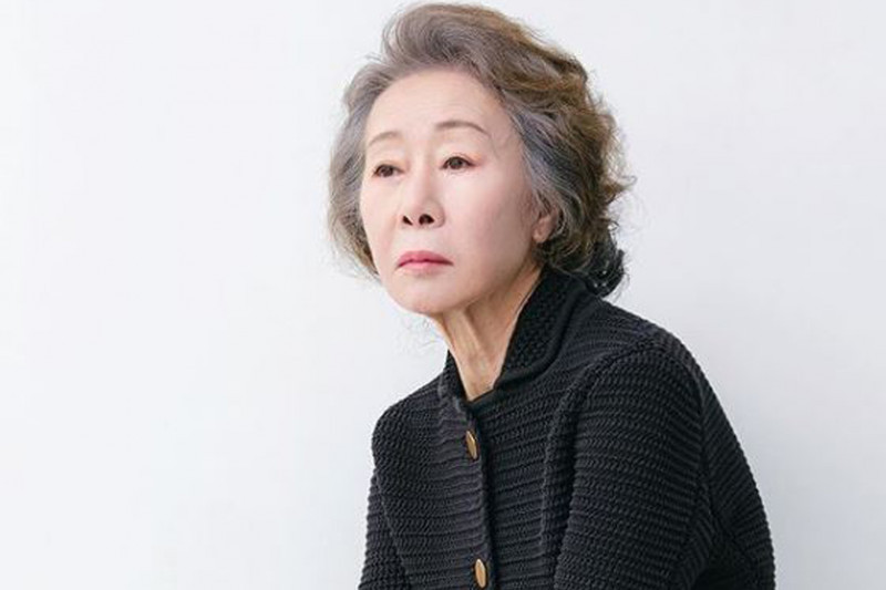 Festival Film Korea London akan digelar pada 4 hingga 19 November thumbnail