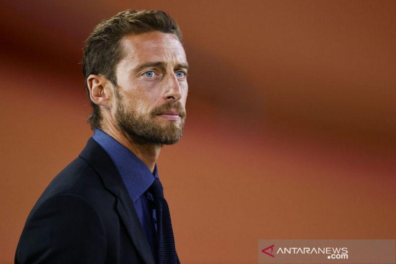 Marchisio sebut AC Milan lebih kuat dibanding Juventus