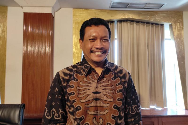 Kemendikbudristek: Bantuan kuota untuk dukung PTM terbatas dan PJJ