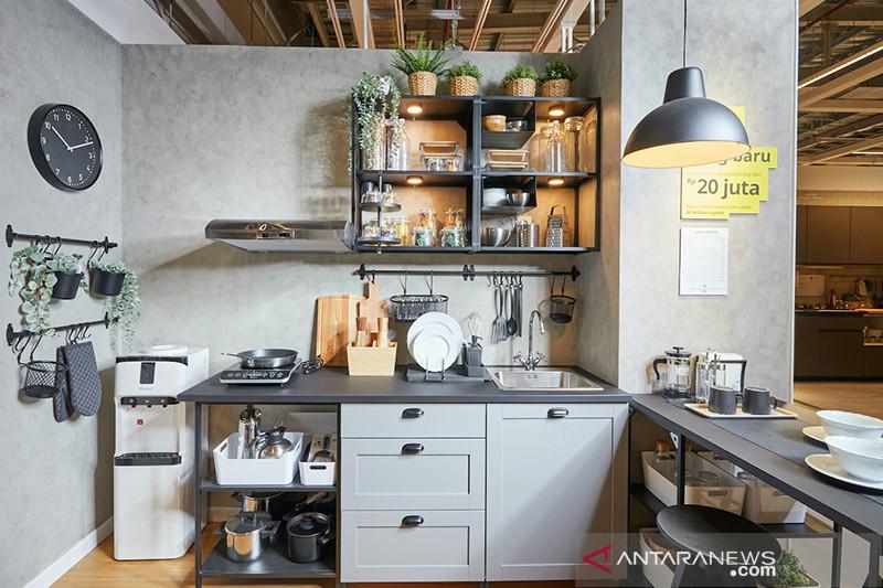 Foto 5 IKEA JGC 1 - SatuPos.com