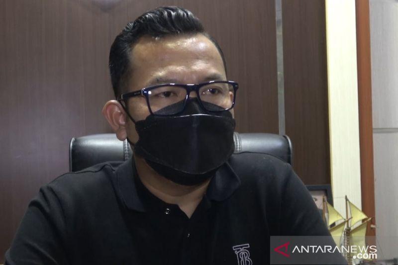 Polisi tetapkan tiga tersangka arisan bodong daring di Makassar