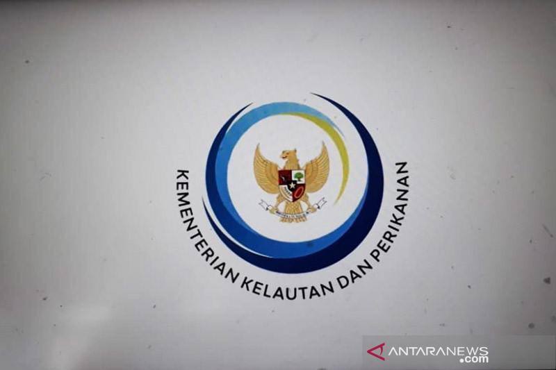 Menteri KKP: Logo baru membawa semangat dalam bekerja