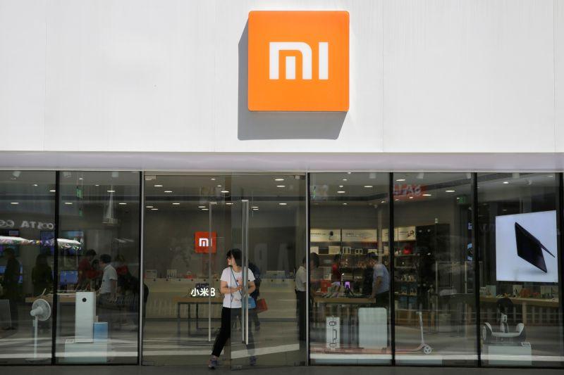 Xiaomi akan luncurkan produk terbaru di Korea Selatan pekan depan