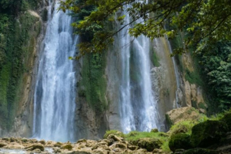 Enam objek wisata Jabar jadi percontohan Standar CHSE