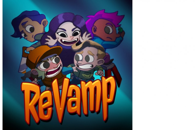 Zynga umumkan ReVamp, game muslihat multipemain pertama untuk Snapchat