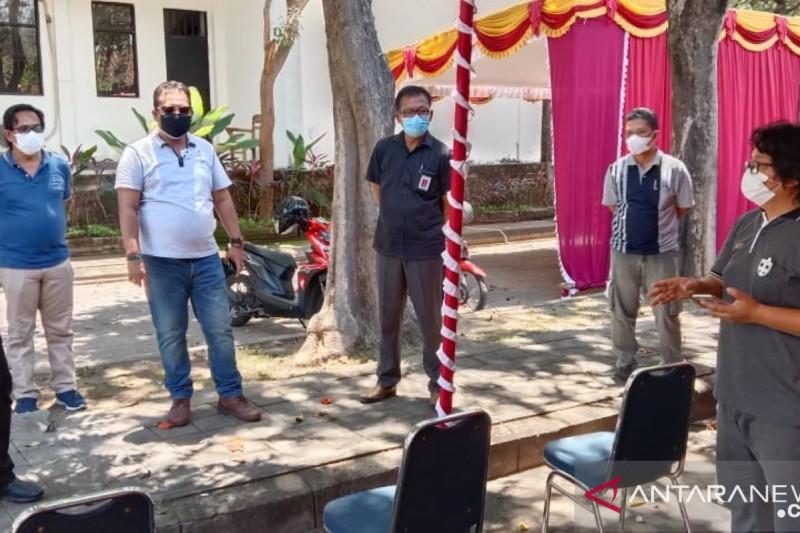 Undiksha jadi pusat pelaksanaan seleksi CPNS delapan instansi di Bali