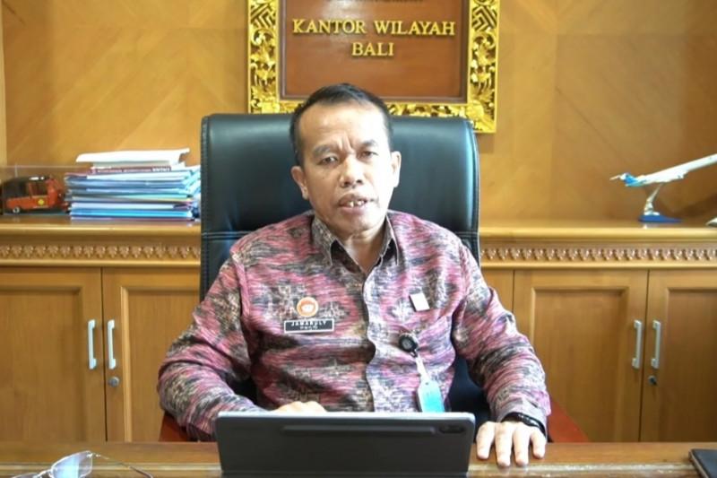 Imigrasi Bali deportasi WN Rusia karena kepemilikan narkotika