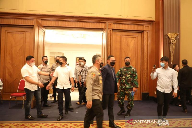 Bima Arya optimistis Kota Bogor masuk PPKM level 2