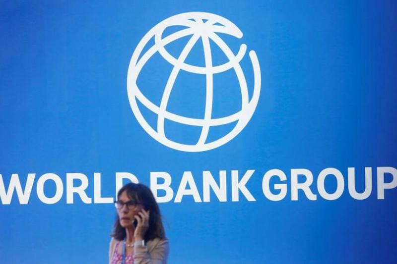 Ditemukan kebusukan dalam peringkat Doing Business Bank Dunia