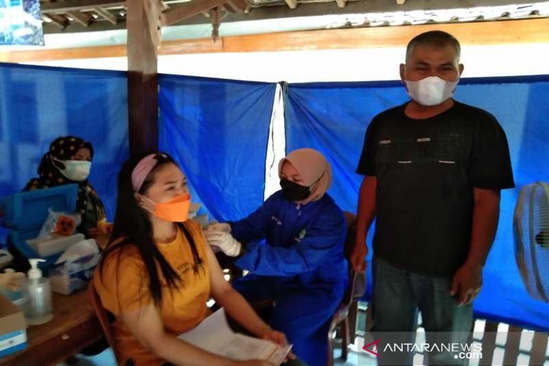 Pasien sembuh COVID-19 di Boyolali bertambah menjadi 23.008 orang