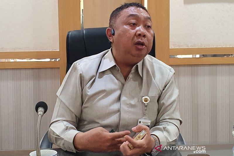 Legislator Jateng minta PTM dihentikan dan dievaluasi