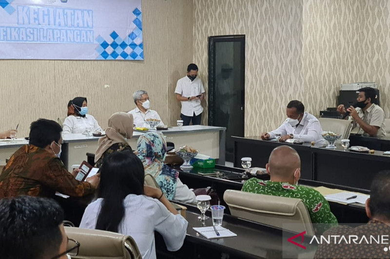 KSP janji dorong pengembangan inkubator bisnis lahirkan wirausahawan
