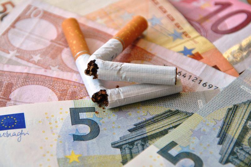 Sering salah kaprah, ini bedanya rokok dengan tembakau alternatif