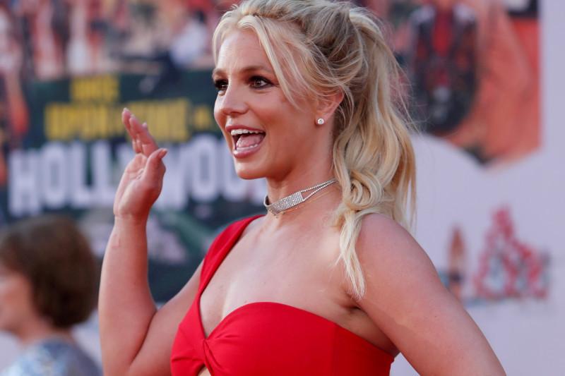 Pengacara Britney Spears harap konservatori selesai musim gugur 2021