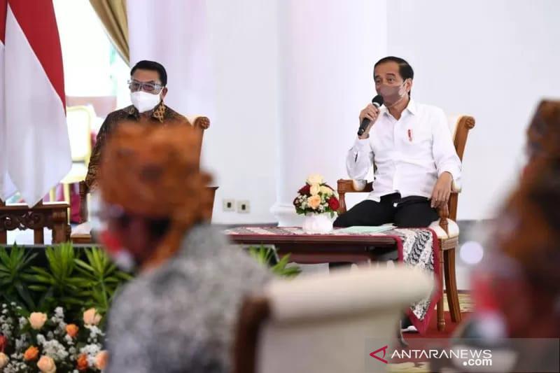 KSP pastikan bantuan modal-bibit bagi penerima manfaat reforma agraria