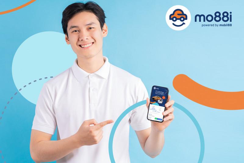 mo88i Apps - SatuPos.com