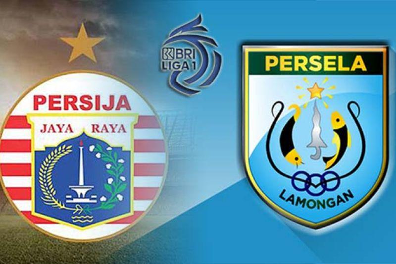 Iwan Setiawan tak targetkan Persela menang atas Persija